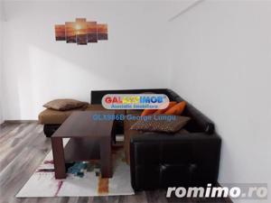 Apartament 2 camere de inchiriat zona Crangasi - imagine 2