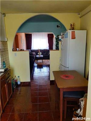 Apartament cu 3 camere - imagine 10