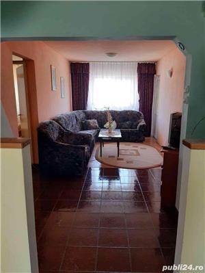 Apartament cu 3 camere - imagine 7