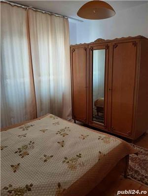 Apartament cu 3 camere - imagine 5