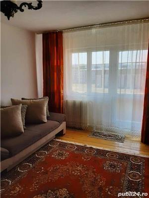 Apartament cu 3 camere - imagine 4