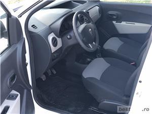 Dacia Dokker van - imagine 8