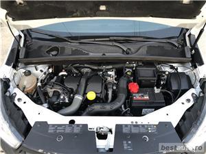 Dacia Dokker van - imagine 10