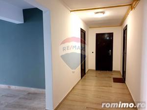 Apartament cu 2 camere de vânzare în zona Maratei - imagine 13