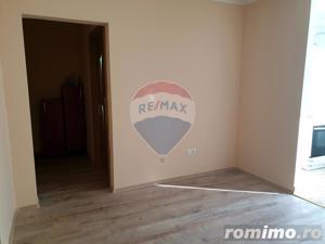 Apartament cu 2 camere de vânzare în zona Maratei - imagine 6
