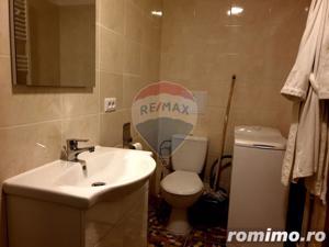 Apartament cu 2 camere de vânzare în zona Maratei - imagine 5