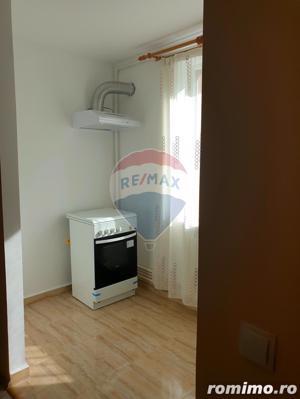 Apartament cu 2 camere de vânzare în zona Maratei - imagine 9