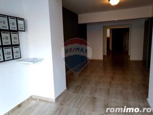 Apartament cu 2 camere de vânzare în zona Maratei - imagine 14
