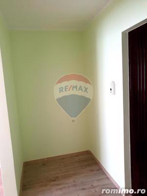 Apartament cu 2 camere de vânzare în zona Maratei - imagine 12