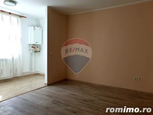 Apartament cu 2 camere de vânzare în zona Maratei - imagine 10