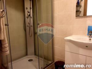 Apartament cu 2 camere de vânzare în zona Maratei - imagine 3