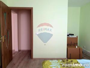 Apartament cu 2 camere de vânzare în zona Maratei - imagine 2