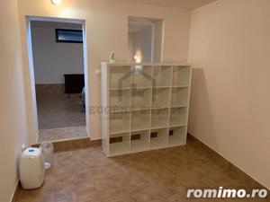 Apartament cu 6 camere, ultracentral, finisat modern - imagine 7