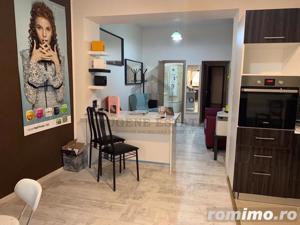 Apartament cu 6 camere, ultracentral, finisat modern - imagine 2