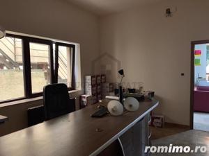 Apartament cu 6 camere, ultracentral, finisat modern - imagine 4