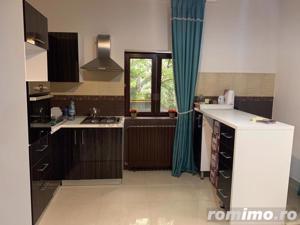 Apartament cu 6 camere, ultracentral, finisat modern - imagine 5