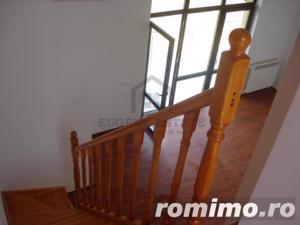 Apartament 3 camere Sisesti - imagine 3
