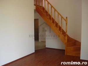 Apartament 3 camere Sisesti - imagine 4