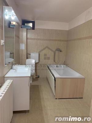 Apartament cu 6 camere, ultracentral, finisat modern - imagine 12