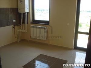 Apartament 3 camere Sisesti - imagine 5