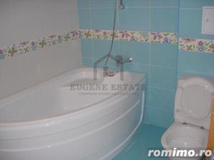 Apartament 3 camere Sisesti - imagine 6