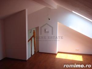 Apartament 3 camere Sisesti - imagine 2