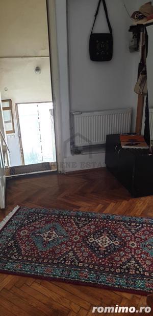 Apartament 2 camere Gara de Nord - imagine 3