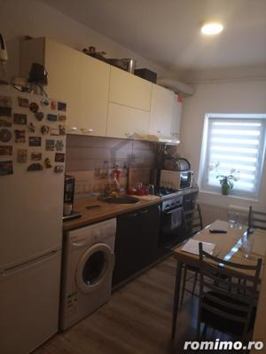 Apartament cu o camera la mansarda, zona Buziasului - imagine 3