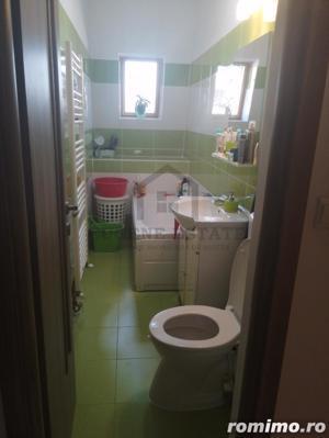 Apartament cu o camera la mansarda, zona Buziasului - imagine 5