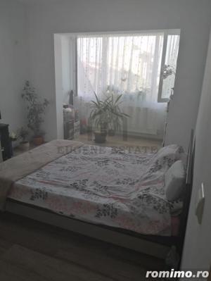 Apartament cu o camera la mansarda, zona Buziasului - imagine 1