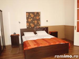 Apartament cu 1 camere de închiriat în zona Ultracentral - imagine 1
