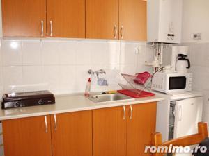 Apartament cu 1 camere de închiriat în zona Ultracentral - imagine 6