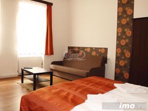 Apartament cu 1 camere de închiriat în zona Ultracentral - imagine 4