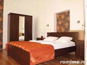 Apartament cu 1 camere de închiriat în zona Ultracentral - imagine 2