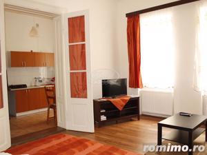 Apartament cu 1 camere de închiriat în zona Ultracentral - imagine 3
