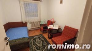Apartament 3 camere Gheorgheni - imagine 3