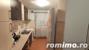 Apartament 3 camere Gheorgheni - imagine 5