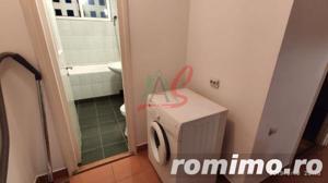 Apartament 3 camere Gheorgheni - imagine 8