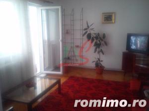 Apartament 3 camere Gheorgheni - imagine 2
