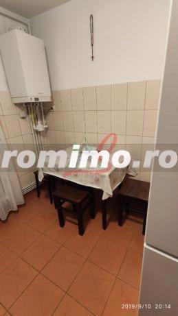 Apartament 3 camere Gheorgheni - imagine 6