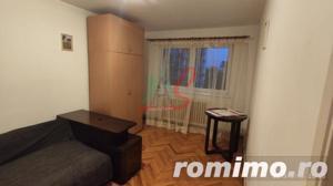 Apartament 3 camere Gheorgheni - imagine 4