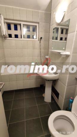 Apartament 3 camere Gheorgheni - imagine 7