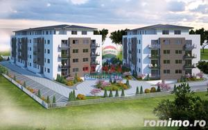 Apartament nou 32 mpu | Comision 0% | Selimbar | Dezvoltator - imagine 8