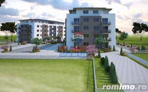 Apartament nou 32 mpu | Comision 0% | Selimbar | Dezvoltator - imagine 9