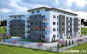 Apartament nou 32 mpu | Comision 0% | Selimbar | Dezvoltator - imagine 7