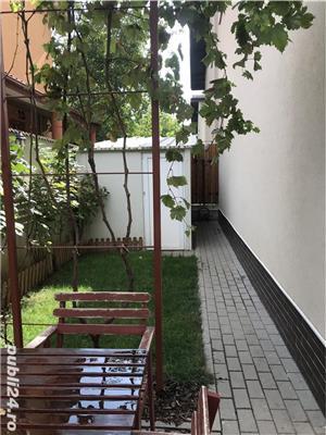 Vând casa in Rosu,Chiajna lângă Mega Image - imagine 4