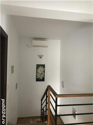 Vând casa in Rosu,Chiajna lângă Mega Image - imagine 11