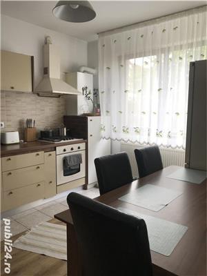 Vând casa in Rosu,Chiajna lângă Mega Image - imagine 7
