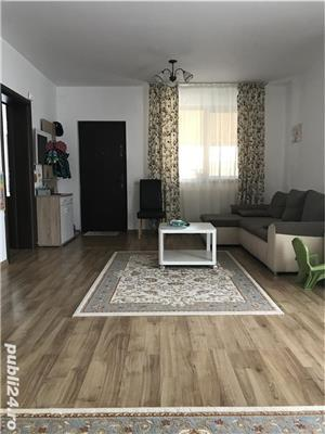 Vând casa in Rosu,Chiajna lângă Mega Image - imagine 6