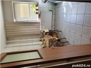 Brancoveanu Metrou - imagine 2